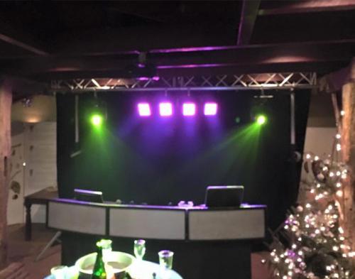 dj-bedrijfsfeest-kerstborrel