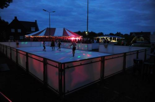 dj-joris-vinkel-schaatsbaan