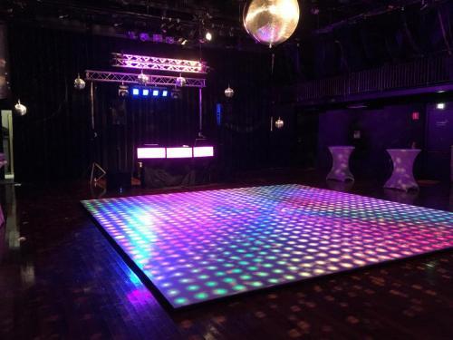 dj-verlichte-dansvloer