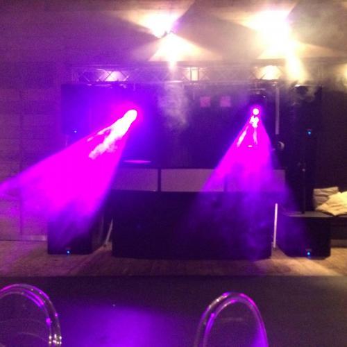 drive-in-show-licht-geluid